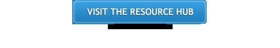 Visit the resource hub
