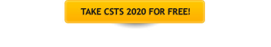 Take CSTS 2020 for FREE!