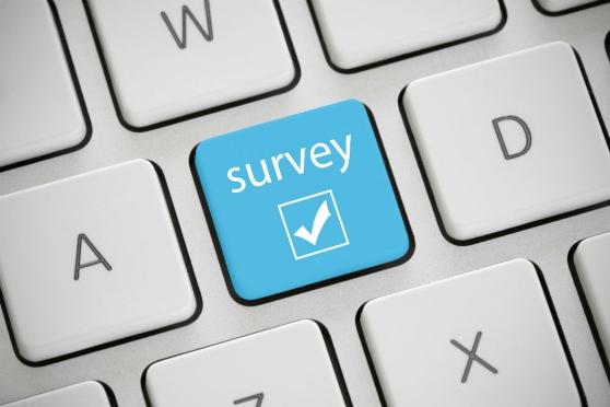 2019/2020 OHS Canada Readership Survey