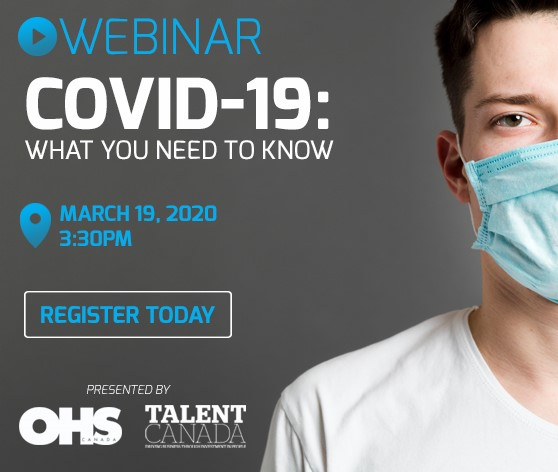 Coping with COVID-19: What you need to know
