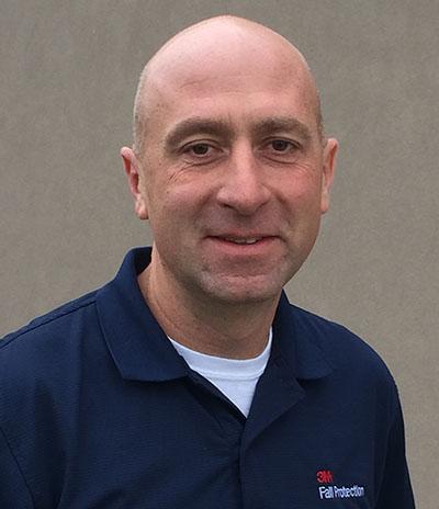 Steve Kosch