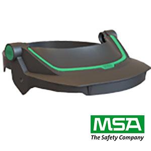 MSA Safety Shop