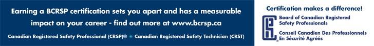 BCRSP