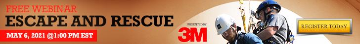 3M webinar Promo