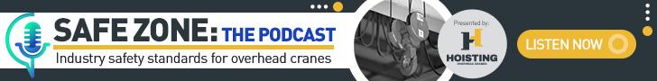 Hoisting Podcast