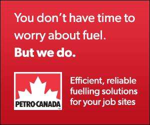 Petro - BB1