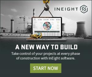 InEight  - BB1