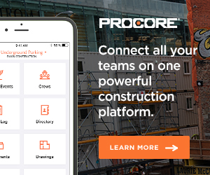 ProCore  - BB1