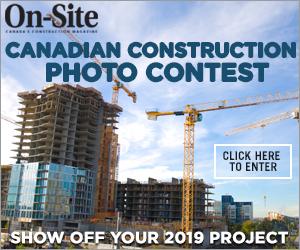 Photo Contest - BB1