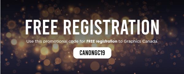 Registration_EN