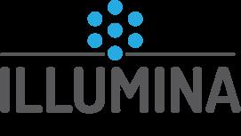 Illumina Logo_4c