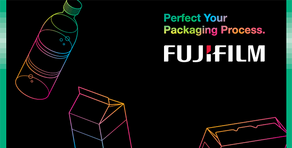Perfect your packaging process