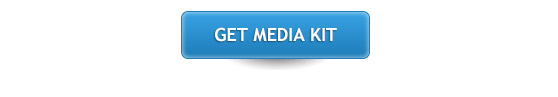 Contact us to reserve your advertising space or download the 2021 media kit today.