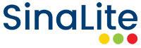SinaLite logo