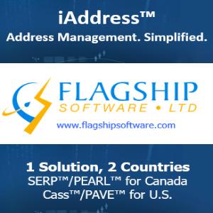 Flagship Software