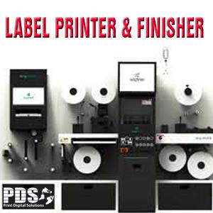Print Digital Solutions