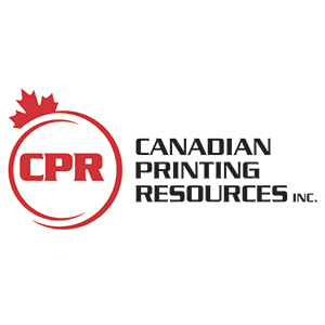 Canadian Printing Resources