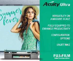 PrintAction on Production Inkjet advancements and opportunities