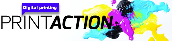 PrintAction