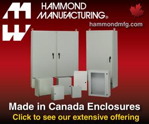 Hammond - BB1
