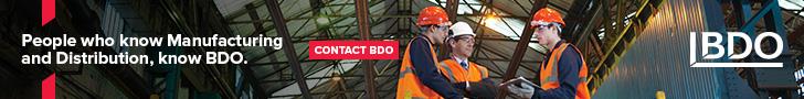 BDO - LB1