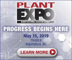 Plant Expo - BB1