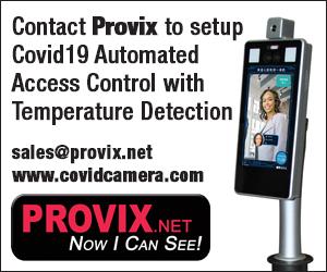 Provix - BB1