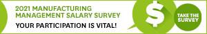 PLT Survey
