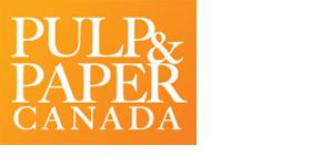 Pulp & Paper Canada
