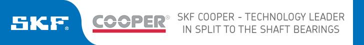SKF - LB2