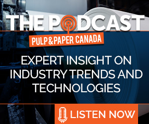 PPC Podcast
