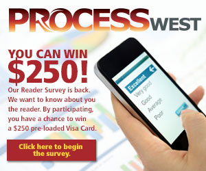 PW Survey
