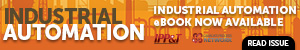 Industrial Automation EBOOK