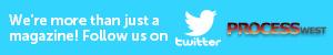 PW Twitter