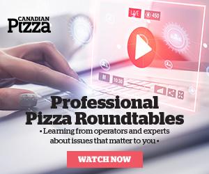 PZ Roundtable