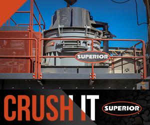 Superior Industries