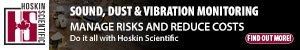 Hoskin Scientific