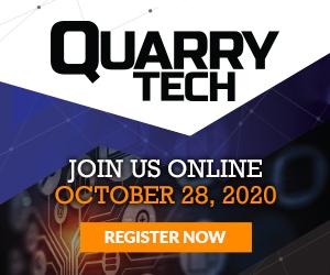 Quarry Tech