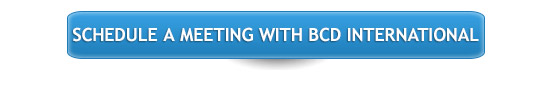 Schedule a Meeting with BCD International