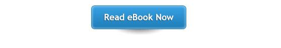 Read eBook Now