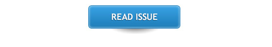 Read issue