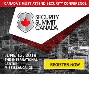 Security Summit