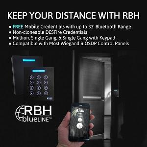 https://cdn.annexbusinessmedia.com/SPT/eConnect/2020/05/28/RBH Access