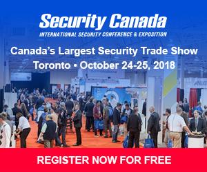 Security Canada