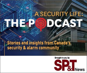 The Podcast: A Security Life