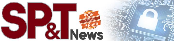 SP&T News
