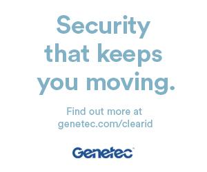 Genetec
