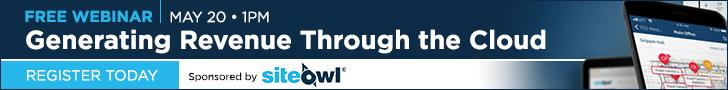 Site Owl Webinar