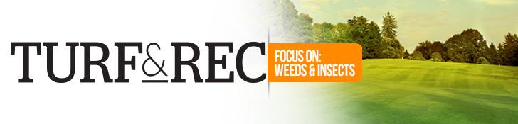 Turf & Rec
