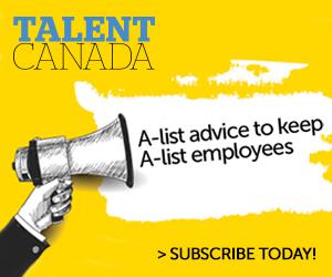 Talent Canada